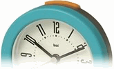 View all bai design alarm clocks
