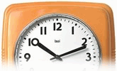 View all best-selling bai design clocks