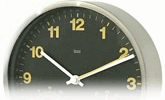 View all bai design mantel clocks