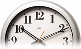 View all bai design outdoor clocks