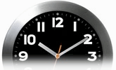 View all bai design wall clocks