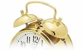 View all best-selling alarm clocks