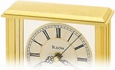 View all best-selling desk clocks