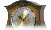 View all best-selling mantel clocks