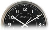 View all best-selling wall clocks