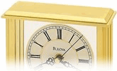 Best-Selling Desk Clocks