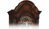 Best-Selling Grandfather Clocks