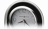 View all howard miller alarm clocks