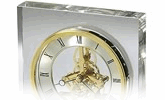 View all howard miller animated clocks