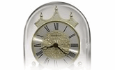 View all howard miller anniversary clocks