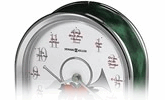 View all howard miller musical clocks