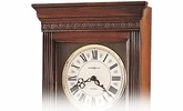 View all howard miller tower clocks