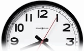 Best-Selling Office Clocks