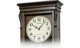 View all rhythm tower clocks