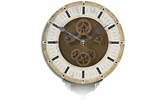 View all ridgeway best-selling clocks