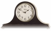 View all ridgeway mantel clocks