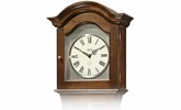 View all ridgeway musical clocks