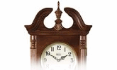 View all ridgeway tower clocks