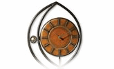 View all uttermost tower clocks