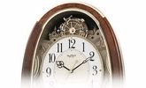 Best-Selling Wall Clocks