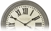 Roman Numeral Wall Clocks