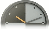 Ultra Modern Wall Clocks